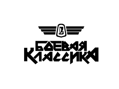 ct_block_item_106600_11_1_image