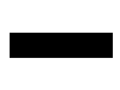 ct_block_item_106600_7_1_image (1)